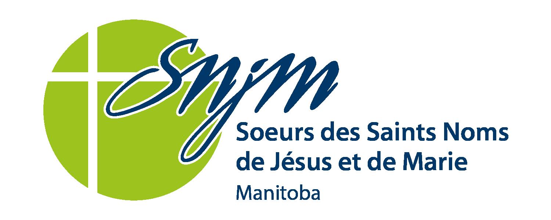 SNJM Manitoba