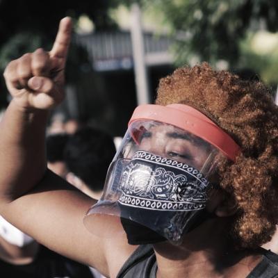 Les SNJM solidaires de la Déclaration contre le racisme de la CRC